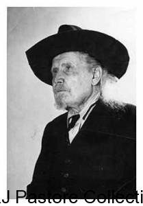 J.Frank Dalton