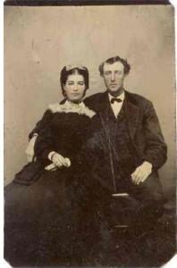 ZJ RSL 1840s